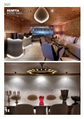 space materialist artisan case study interior design exterior space ... - Page 6
