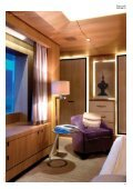 space materialist artisan case study interior design exterior space ... - Page 7