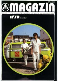 Magazin 197911