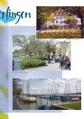 Aufleben am See - hegele-wohnungsbau.de - Seite 3