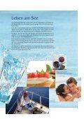 Aufleben am See - hegele-wohnungsbau.de - Seite 7