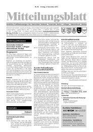 KW45 - Medico-Druck