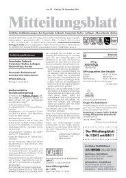 KW52 - Medico-Druck