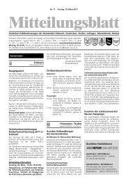 KW11 - Medico-Druck