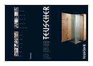 Prospekt_441x297:Layout 1 - Christoph Teuscher AG