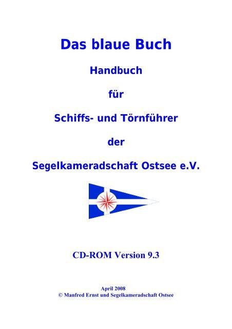 Organ Bag Rechnungen Quittungen Beutel Karte Office-Datei Dokument Ordner MG3D