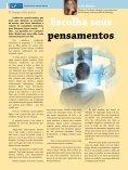 ViraVida, um projeto em defesa da juventude - Page 4