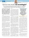 ViraVida, um projeto em defesa da juventude - Page 6