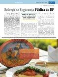 ViraVida, um projeto em defesa da juventude - Page 7