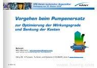 download PDF-Datei - VTA Verein technischer Angestellter der Gas