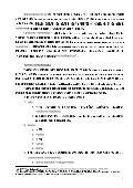 (%0)1$ 24365 798A@(BDC E(F4BGC1HA IFP FC1HRQTS CFU ... - Page 5