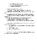 (%0)1$ 24365 798A@(BDC E(F4BGC1HA IFP FC1HRQTS CFU ... - Page 6
