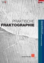 PRAKTISCHE FRAKTOGRAPHIE - Eawag-Empa Library / Empa ...
