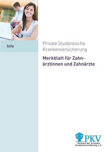 Broschüre als PDF (645 kb)