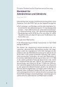 Broschüre als PDF (645 kb) - Page 2