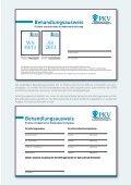 Broschüre als PDF (645 kb) - Page 5