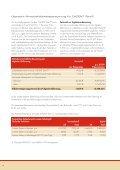 Wirtschaftlichkeitsberechnung Digitale Abformung - Seite 4