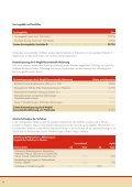 Wirtschaftlichkeitsberechnung Digitale Abformung - Seite 6