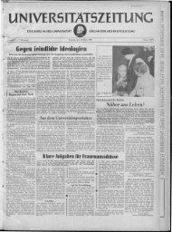 UZ 19 03 1957