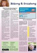 Pusteblume März/April 2009 - Seite 4