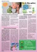 Pusteblume März/April 2009 - Seite 6