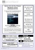 Leuchtend zeigt sich der Juni - Eigentümerjournal - Page 4