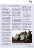 Leuchtend zeigt sich der Juni - Eigentümerjournal - Page 5