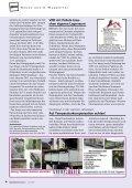 Leuchtend zeigt sich der Juni - Eigentümerjournal - Page 6