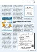 Leuchtend zeigt sich der Juni - Eigentümerjournal - Page 7