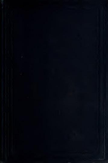 Der heilige Georg; nach sämtlichen handschriften;