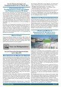 März 2012 - Postbauer-Heng - Seite 3