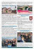 März 2012 - Postbauer-Heng - Seite 7