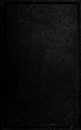 """Cage à oiseaux//Merry Widow Spot Voile Large 12/"""" dans un choix de couleur ivoire noir ou blanc"""
