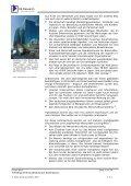 Fremdsprachenausbildung am Gymnasium - KE Research - Seite 2