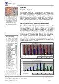 Fremdsprachenausbildung am Gymnasium - KE Research - Seite 4