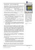 Fremdsprachenausbildung am Gymnasium - KE Research - Seite 5
