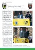 Mitteilungsblatt 132 - Oktober/November 2010 - Gemeinde Burgthann - Page 3