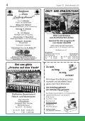 Mitteilungsblatt 132 - Oktober/November 2010 - Gemeinde Burgthann - Page 4