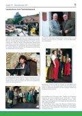 Mitteilungsblatt 132 - Oktober/November 2010 - Gemeinde Burgthann - Page 5