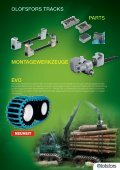 Produktbroschüre - August Huemer Forstmaschinen - Seite 7