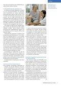 Heft 4/2006 – 13. Jahrgang WundForum - Hartmann - Paul Hartmann AG - Seite 4