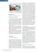 Heft 4/2006 – 13. Jahrgang WundForum - Hartmann - Paul Hartmann AG - Seite 5
