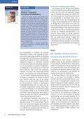 Heft 4/2006 – 13. Jahrgang WundForum - Hartmann - Paul Hartmann AG - Seite 7