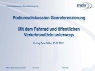Download - its munich