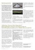 Bürgermeister Franz Straßl gratuliert Pfarrer Josef Wundsam - Seite 6