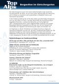 Flyer PDF - Gletschergarten Luzern - Seite 2