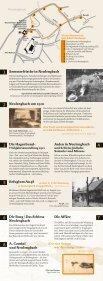 Egon Schiele-Rundweg - Verein für die Geschichte von ... - Seite 2