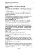 Ausbildungsgang 06-08 - Bbaktuell - Seite 4