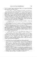 Salamanca - Page 7