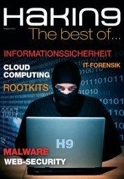 Download Gesamte Ausgabe (219 Seiten) - SIDLER Information ...